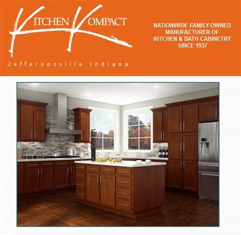 kitchen cabinet shop the cabinet shop 732 238 7035 custom cabinet counter