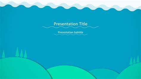 Free Powerpoint Templates Powerpoint Template For