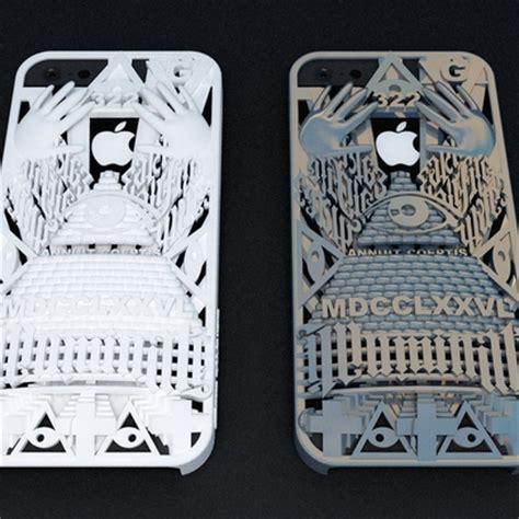 iphone 5s illuminati the gallery for gt illuminati iphone 5