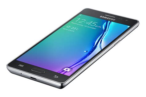 Soft Samsung Galaxy Z2 Jelly Samsung Z2 samsung z2 tizen smartphone looks ready to launch