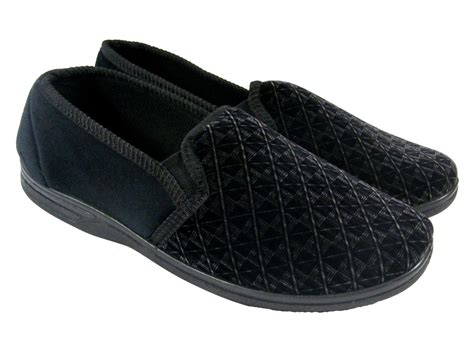 mens slippers size 14 uk mens slippers size 14 uk 28 images mens slippers size