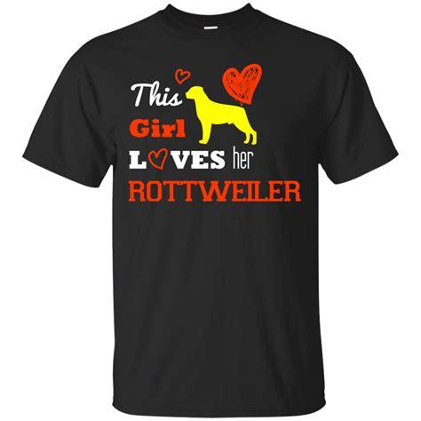 rottweiler shirts sweatshirts rottweiler shirts this rottweiler t shirts hoodies teekoala
