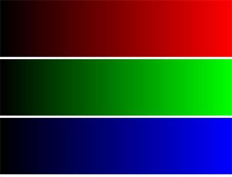 shades of red rgb rgb color cmpt 166 fall 2016 1 documentation