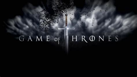 of thrones everything we about of thrones season 3 so far