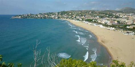 vacanze formia formia e gaeta info turismo cose da fare e spiagge 2018