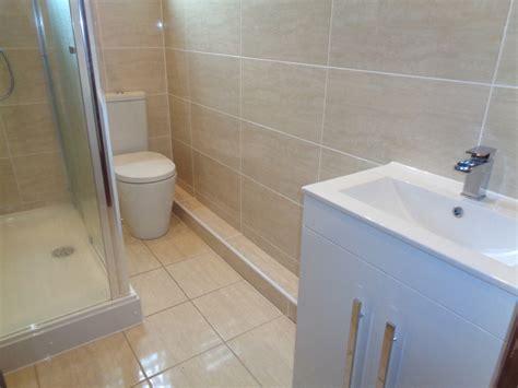 moving bathroom coventry bathrooms 187 vanity basin in shower room