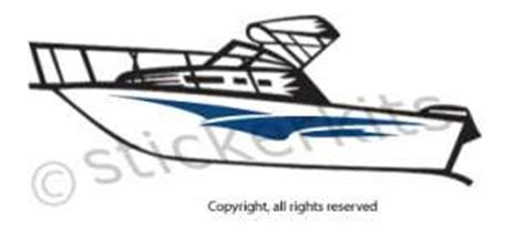 lowe fishing boat decals lowe boat decal bass graphic triton u27297 01 set boat on