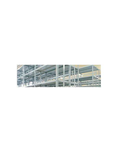 scaffale metallico scaffale metallico in acciaio 5 ripiani cm 110x60x250h