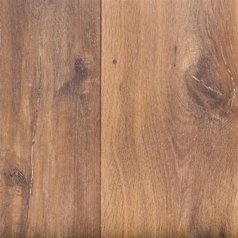 Absolute Hardwood Flooring laminate flooring absolute hardwood flooring edmonton