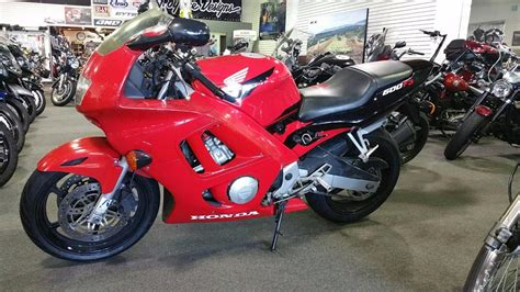 cbr 600cc price 100 600cc cbr for sale second hand honda cbr600rr