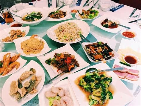 ban heng restaurant new year menu 10 cny reunion dinner spots so school even ah ma will