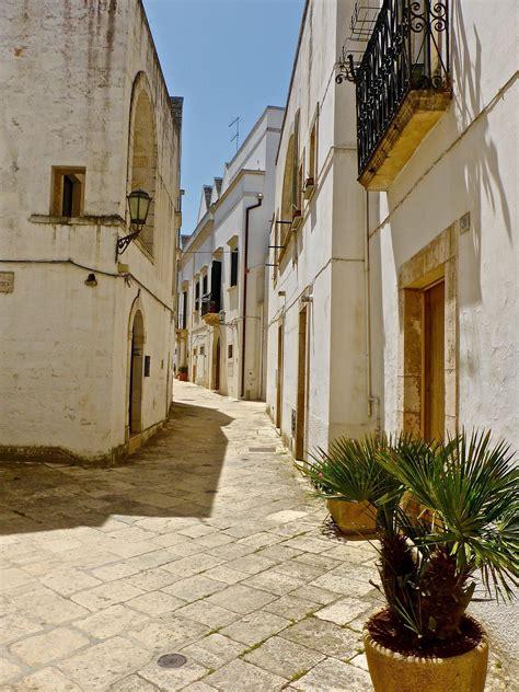 Mainan Rumah House Wall St gambar arsitektur jalan rumah kota perkotaan dinding trotoar sempit desa italia