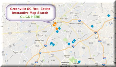 Greenville Sc Property Tax Records Greenville Sc Real Estate All Homes For Sale Listings Producer Realty