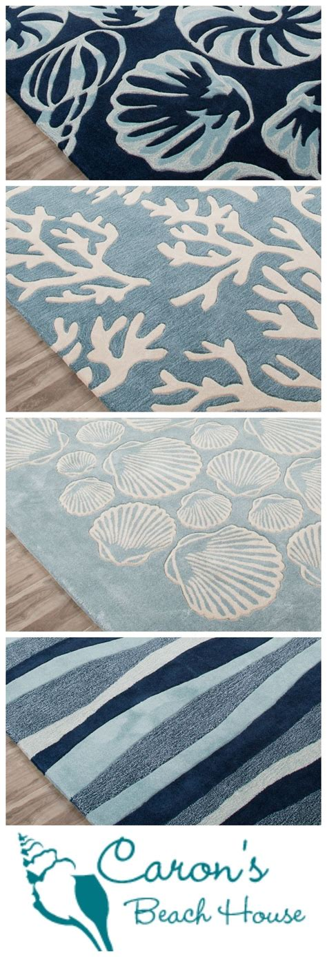 coastal rug runners 20 best collection of hallway runners
