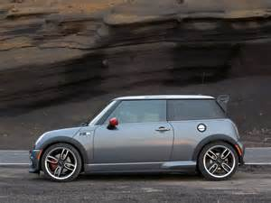 2006 Mini Cooper Gp 2006 Mini Cooper S Gp Left Still 1280x960 Wallpaper