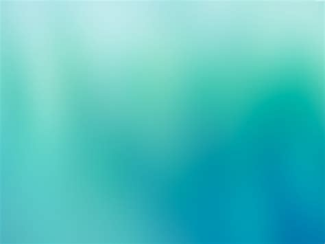 blur abyss turquoise green shower turquoise background powerpoint backgrounds for free powerpoint templates