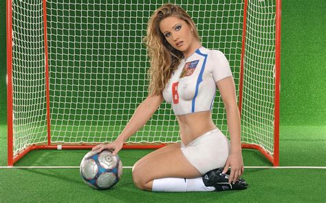body painting soccer world cup 2015 football world cup body painting hd