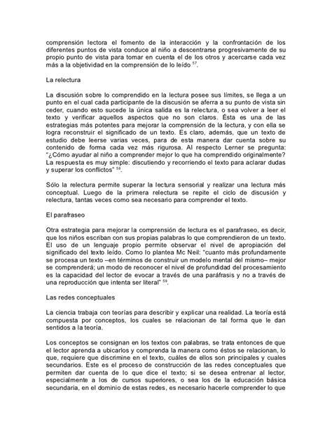 lineamientos lengua castellana y humanidades
