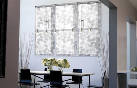 window coverings sacramento 3 dining room window treatment ideas for your sacramento