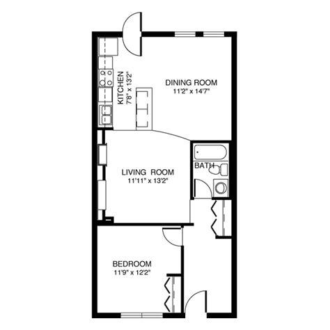 Hillside Gardens Apartments Duluth Mn West Hillside Communities Affordable Housing Apartments