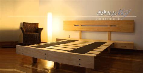 base para colchones camas nino gallo bases para cama bases de madera bases