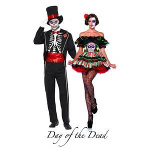 Day Of The Dead Halloween Costumes Halloween Costumes 2014 Day Of The Dead Images