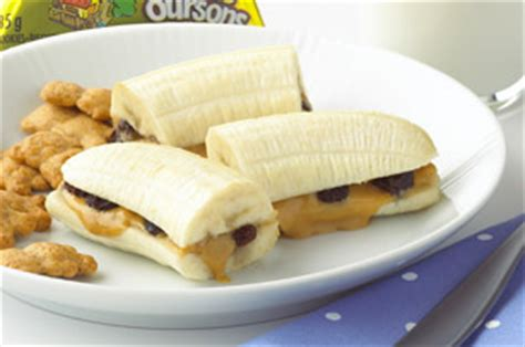 kraft light peanut butter ingredients warm peanut butter banana recipe list salewhale ca
