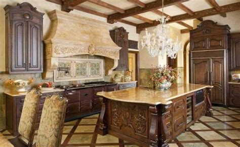 tuscan kitchen decor ideas with images 183 involvery 183 storify 65 best stone pillars images on pinterest front gates