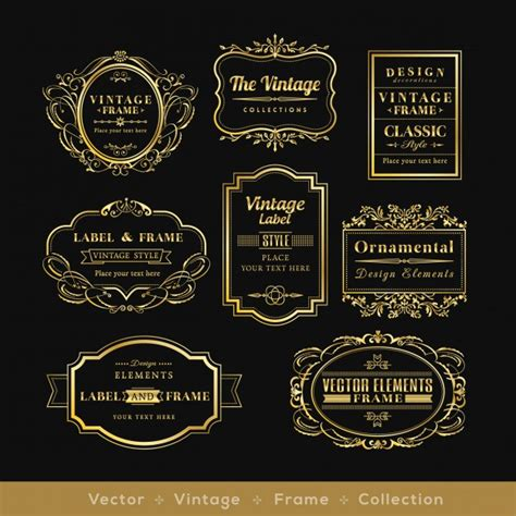 Esther Gold S M Whitening 100 Original Quality vintage vectors photos and psd files free