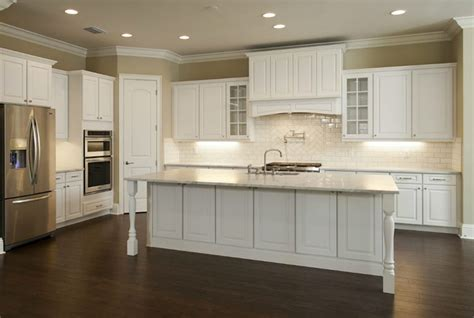 oxford cabinetry and millwork
