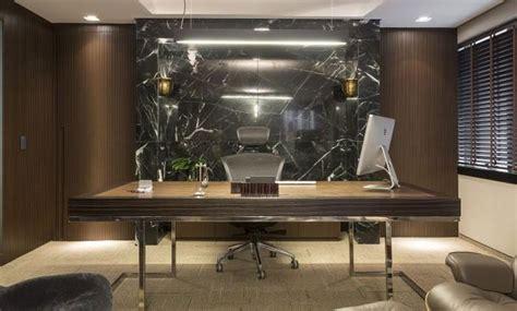 decorar escritorio de advocacia decora 231 227 o de escrit 243 rio de advocacia 60 projetos e fotos