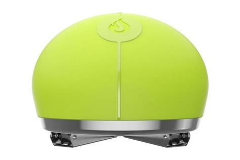 roccbox portable oven cooks a pizza in 90 seconds roccbox portable oven can cook pizza in 90 seconds