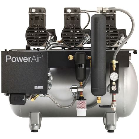 powerair p32 less air compressor less compressors air compressors equipment