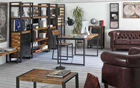 arredo casa vintage arredamento stile industrial vintage arredare stile