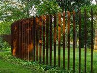 cloture jardin 224 les 224 meilleures images du tableau cl 244 tures et claustras