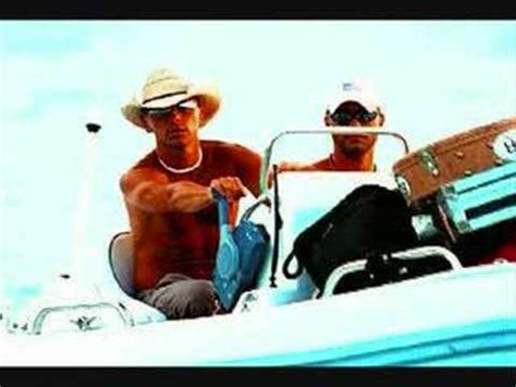boating songs country what is some good country song about boating yahoo answers