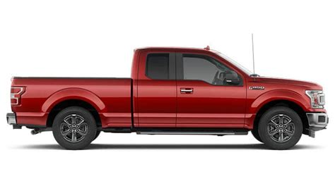 truck cab identification guide   types  truck
