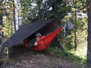 Where To Buy A Hammock Exploring Opportunities To A Comfortable Hammock