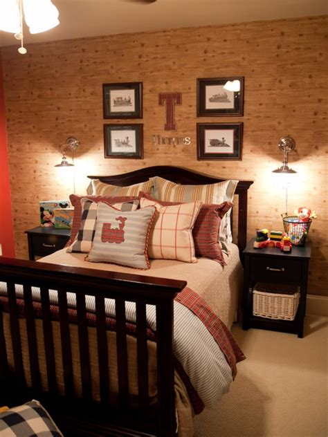 train themed bedroom 48 best boys train themed bedroom images on pinterest train room big boy rooms and themed rooms