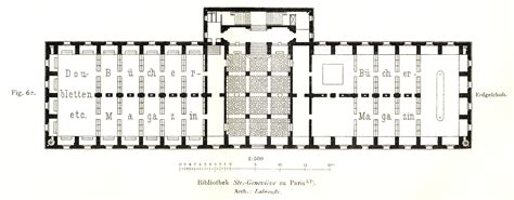 file bibliothek sainte genevi 232 ve ground floor plan jpg