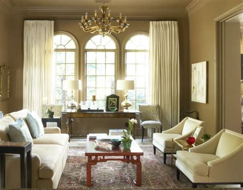 taupe living room ideas taupe living room walls design ideas