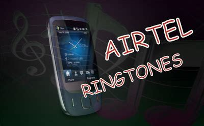 airtel theme ringtone free mobile world download free airtel ringtones complete
