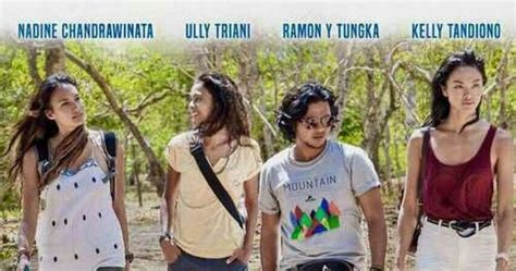 download film anak terbaru 2015 download labuan hati 2017 full movie download film