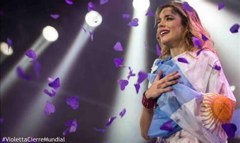 canzoni di violetta in italiano con testo violetta il al cinema