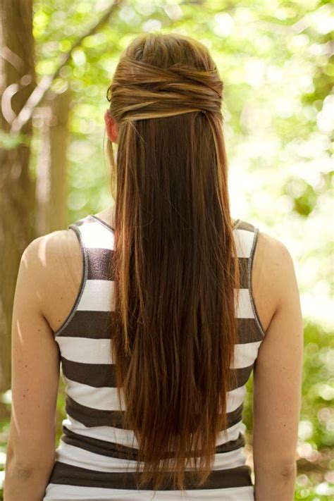diy hairstyles for dance 2230 best diy hairstyles images on pinterest