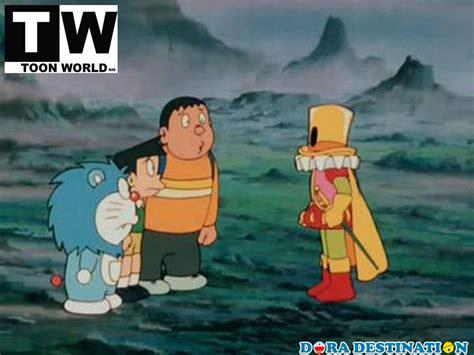 doraemon the movie nobita s 3 magical swordsmen full movie doraemon the movie nobita s 3 magical swordsmen full movie