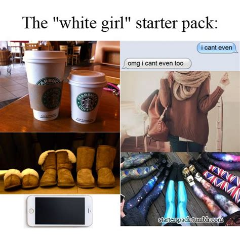 25 best images about white girls on pinterest my life