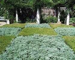 Horticulture Internship Field Trips Chicago Botanic Garden Internship