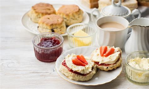 afternoon tea wedding menu ideas for your daytime reception