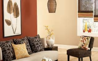 Ideas For Living Room Paint Colors Choose The Living Room Color Schemes Home Furniture